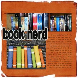 Book-Nerd-SSD.jpg