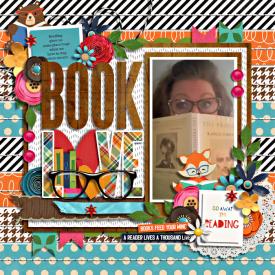 Booklover_03_27_20.jpg
