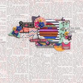 Books-resize-JPG.jpg