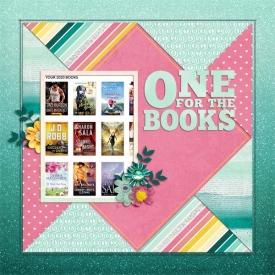 Books-web.jpg