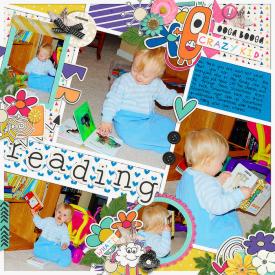 Booksweb1.jpg