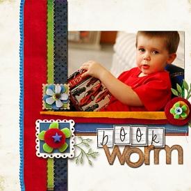 Bookworm_Dec2004.jpg