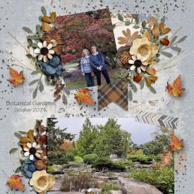 Botanical-Gardens-p2.jpg