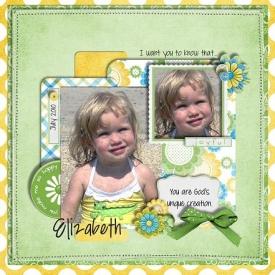 Bramble_Family_2010_-_Page_0111.jpg