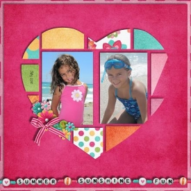 Bramble_Family_2010_-_Page_0112.jpg