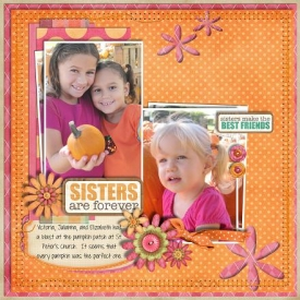 Bramble_Family_2010_-_Page_0221.jpg
