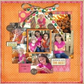 Bramble_Family_2010_-_Page_023.jpg