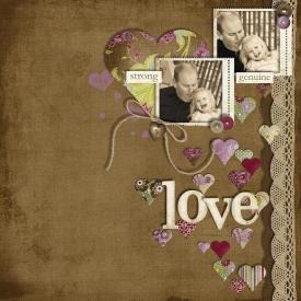 Bramble_Family_2010_-_Page_0292.jpg