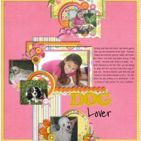 Bramble_Family_2010_-_Page_035.jpg