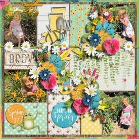 Bring_May_Flowers_SB_RR_-_Ella.jpg