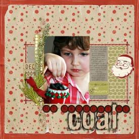 Britt-VM-Cookie_sgrover600.jpg