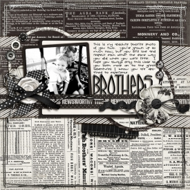 Brothers34.jpg