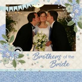 Brothers_Bride.jpg