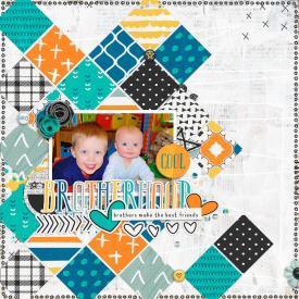 Brothersweb2.jpg