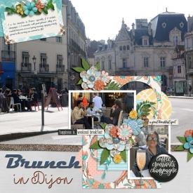 Brunch_in_Dijon.jpg