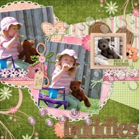 Bubble_Buddies_copysmallb.jpg