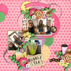 Bubble_Tea_March_8_2020_smaller.jpg