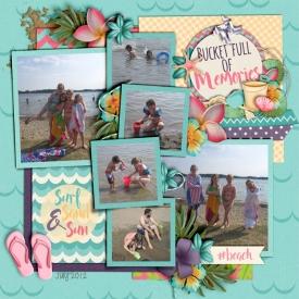 Bucket_full_Of_Memories_smaller.jpg