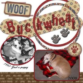 Buckwheat-web1.jpg