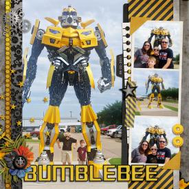 Bumblebeeweb1.jpg