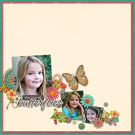 Butterflies-.jpg