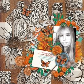 Butterfly_season_layout_2_-_Ella.jpg
