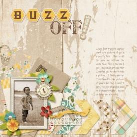 BuzzOff600.jpg