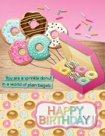 CARD_Happy_Birthday_Donut_450kb.jpg