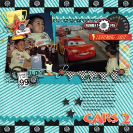 CARS21.jpg