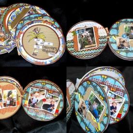 CDTemplates.jpg