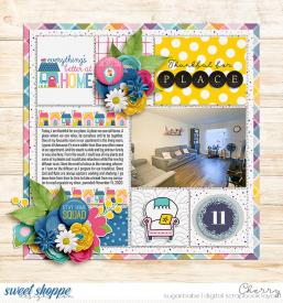 CG-SSD_30DaysOfGrat11WM.jpg