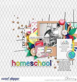 CG-aywendyp_HomeschooledWM.jpg