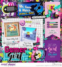 CG-bg_GirlsCanGameTooWM.jpg
