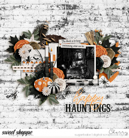 CG-mcreations_HalloweenHomesteadWM.jpg