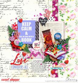 CG-mcreationswendyP_BookLoverRomanceWM.jpg