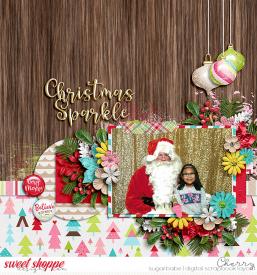 CG-ponytails_ChristmasSprkleWM.jpg