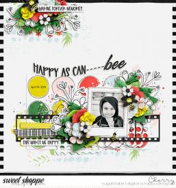 CG-riverrose_HappyAsCanBeeWM.jpg