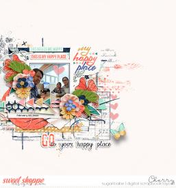CG-riverrose_HappyPlaceWM.jpg