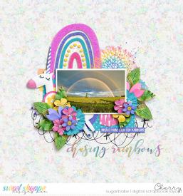CG-riverrose_RainbowFallsWM.jpg