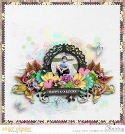 CG-tnp_BloominLovelyV2WM.jpg