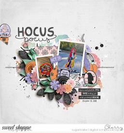 CG-treed_HocusPocusWM.jpg