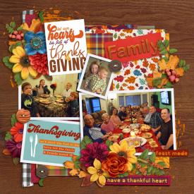 CMG---Thanksgiving-2016.jpg
