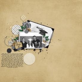 CO2004_web.jpg