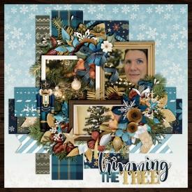 CT-KCB-scrapyourstories-christmasweb.jpg