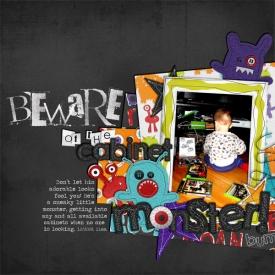 CabinetMonsterWeb.jpg