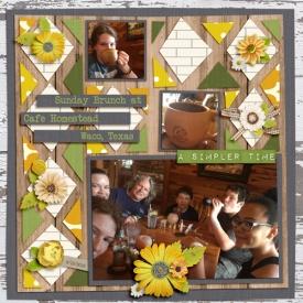 Cafe-Homestead-September-2018-Bingo-_16.jpg