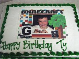Cake-Ty-8.jpg
