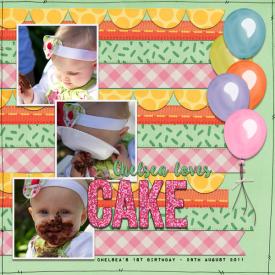 Cake-web.jpg