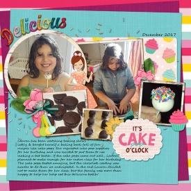 CakeOClock_rach3975.jpg