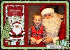 Caleb-with-Santa-2010-for-w.jpg